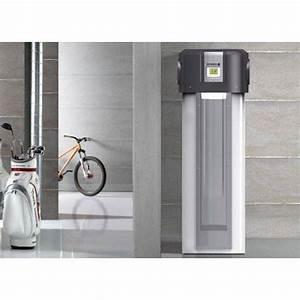 Chauffe Eau De Dietrich 300l : chauffe eau thermodynamique de dietrich kaliko 215 l ~ Edinachiropracticcenter.com Idées de Décoration