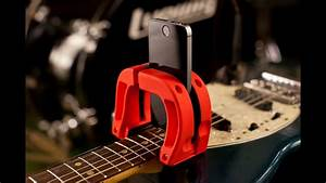 Introducing The Magnet  The Best Smartphone Camera Mount