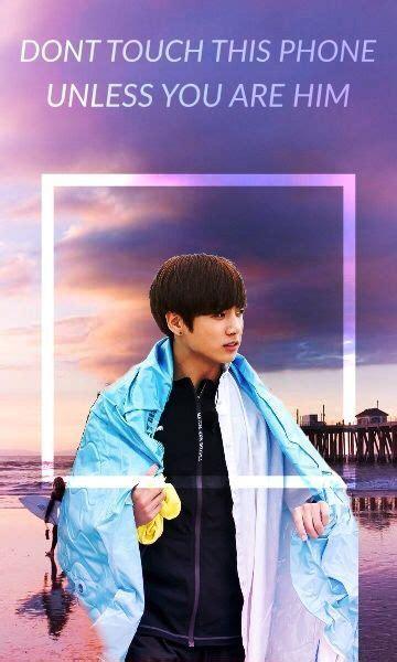 bts jeon jungkook aesthetic iphone wallpaper iphone 6