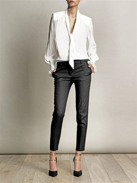business casual damen kaufen business casual ideen f 252 r die damen business in 2019 hosenanzug damen hochzeit
