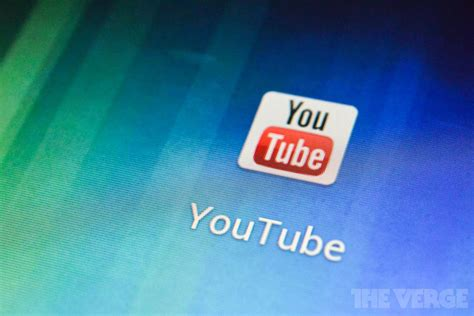 YouTube launches library of free music that anyone can use ...
