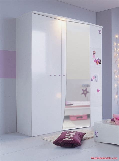 Wardrobe Armoires For Small Spaces by Small Bedroom Wardrobe Design Tips Wardrobe Models