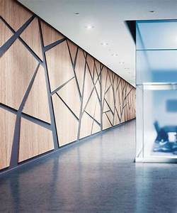 idneocon interior design names product winners for third With interior design glass wall panels