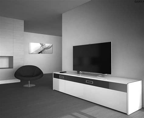 Schnepel Tv-möbel 'mk1/mk2 (sound)(s1-serie)' Bei Audio