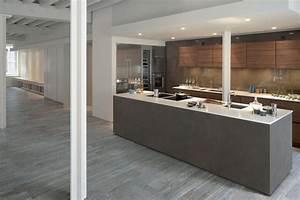 Fliesen Für Küche : italienische fliesen f r ihre k che fliesen rudroff fliesen rudroff ~ Orissabook.com Haus und Dekorationen