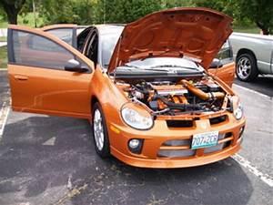 Ne NiCk23 2005 Dodge Neon Specs s Modification
