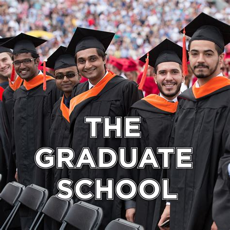 Graduate School  Miami University. What Does Ct Scan Mean Credit Card Low Income. Network Access Control Appliance. Top Rated Life Insurance Policies. Political Science Universities. Fbar Instructions 2013 Great American History. Music Technology Schools Butler Middle School. Fleet Management Association Go Green Care. Jobs With A Masters Degree Call Center Script