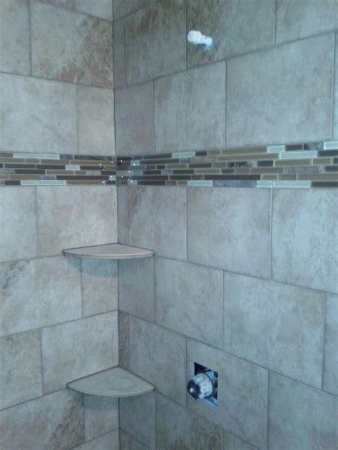 shower floor tile ideas 30 cool pictures and ideas pebble shower floor tile