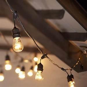 23 brilliant light bulb outdoor string lights pixelmaricom With outdoor string lights shatterproof