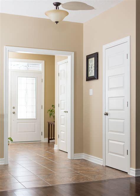 Cleaning Dark Hardwood Floors. Gallery Of The Ultimate