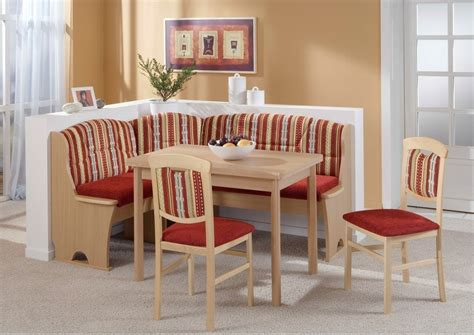 meubles cuisine discount coin repas kreta sb meubles discount