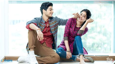 trailer rs dhadak 2018 wallpapers dhadak 11 hungama