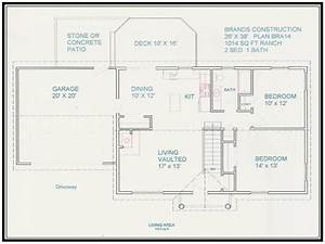 home design software free downloads free online house With home floor plan design software free download
