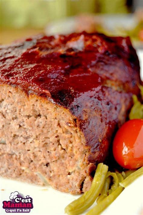 viande facile à cuisiner les 25 meilleures idées de la catégorie de viande sur
