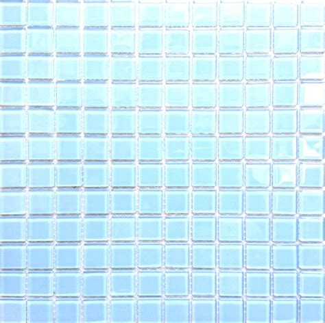 cheap trade prices glass mosaic tile sheets green blue