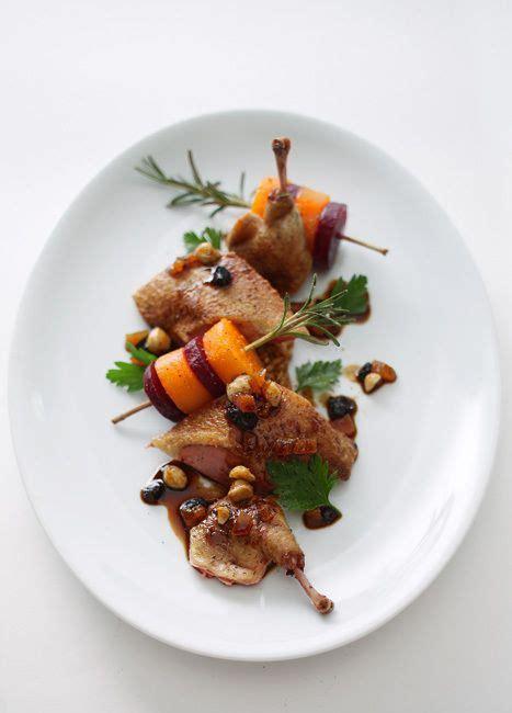 magazine de cuisine gastronomique les 25 meilleures idées de la catégorie plat gastronomique
