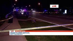 Woman hit by car, killed outside St. Mary's Medical Center ...