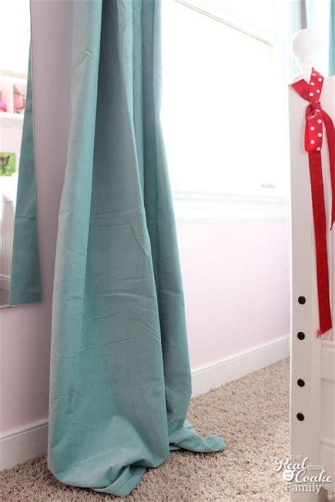 hemming curtains curtain menzilperde net