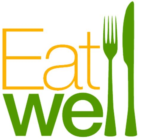 Eat Well Wednesday   Frame Dance Productions   Page 2