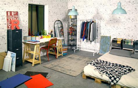 chaise bureau enfants chambre atelier d 39 artiste pour défi d intérieur s
