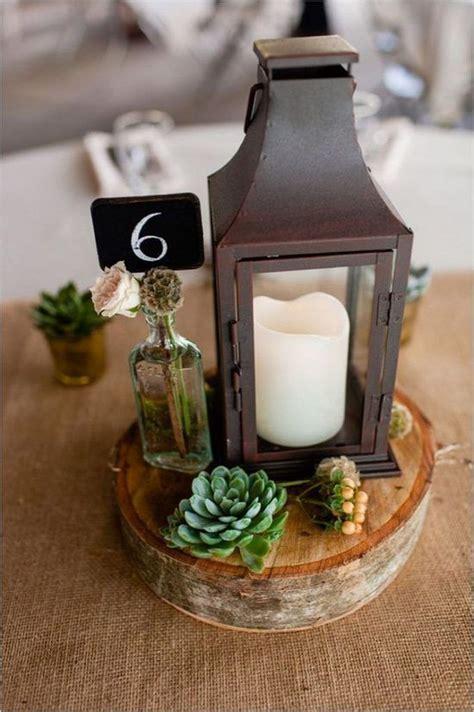 The Best 25 Vintage Chic Wedding Ideas Lantern