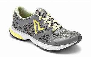 Best Walking Shoes For Plantar Fasciitis 2019 With Buying