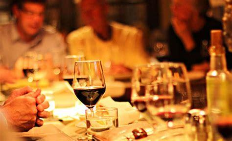 wine dinner pairings 12 2 2016 wine pairing dinner reservation form volcan mountain foundation