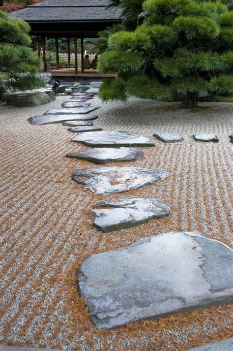 zen garden on zen gardens zen and miniature