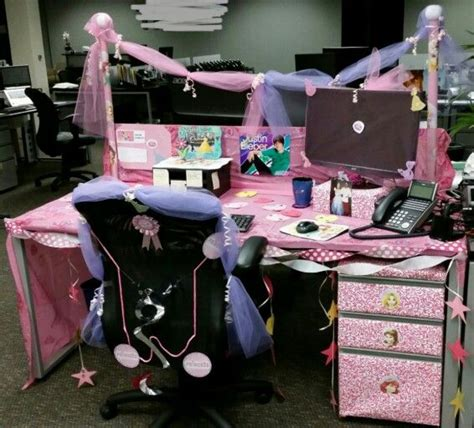 images  prank pretty princesses desks