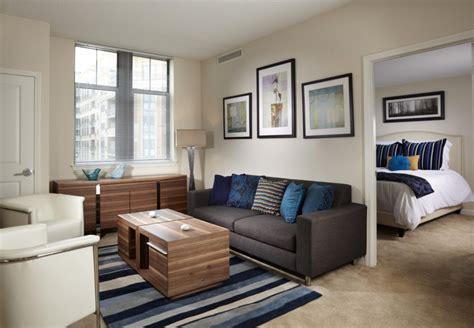 apartments for rent in arlington va camden potomac yard