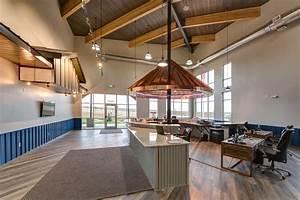 Interior, Metal, Panels, Decorative, Metal, Roofing, Panels