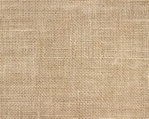 Burlap-background.jpg (2000×1602) Building A Window Bench Seat With Storage Make Your Own Picnic Medieval Steel Frame White Dining Table Arbor Baxton Small Benches