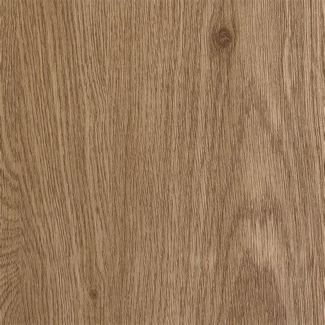 7 x 48 vinyl plank flooring home legend embossed foxtail 7 1 16 in x 48 in x 6 mm vinyl plank flooring 23 64 sq ft