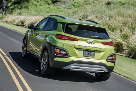 Best Suv 25000 2019 hyundai kona small suv 25000 best midsize suv