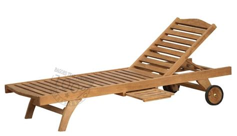 unanswered questions teak outdoor furniture barlow