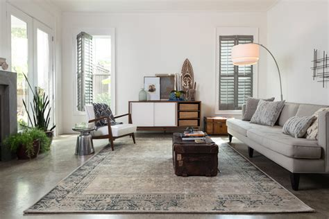 blue and grey area rug loloi