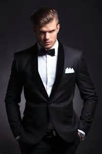 tenue mariage homme dã contractã 25 best ideas about groom tuxedo on tuxedos formal wedding attire and grooms in