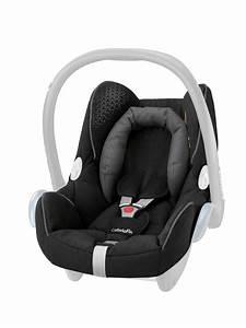Amazon Maxi Cosi : maxi cosi cabriofix seat cover origami black ~ Kayakingforconservation.com Haus und Dekorationen