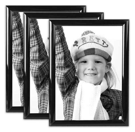 bilder ohne rahmen aufhängen fotos aufh 228 ngen ohne rahmen bilder aufh ngen mal ohne