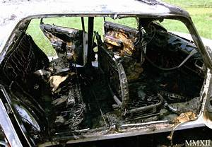 Car Accident: Worst Car Accidents In Us History