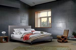 Sleeping Art Bonn : como polsterbett von riposana sleeping art bonn ~ A.2002-acura-tl-radio.info Haus und Dekorationen