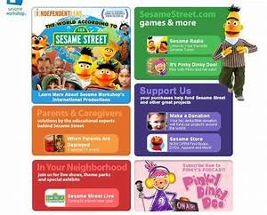 Gewinnwahrscheinlichkeit Berechnen : just games play the best free online games ~ Themetempest.com Abrechnung