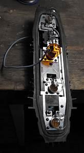 Feux De Croisement C3 : c3 bip sonore permanent pour feux d faillants c3 citro n forum marques ~ Medecine-chirurgie-esthetiques.com Avis de Voitures