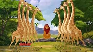 Die Garde Der Löwen Film : die garde der l wen gl nzen wir in seinem licht der weg nach udugu youtube ~ Buech-reservation.com Haus und Dekorationen