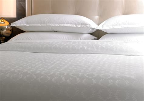 Duvet Blanket Cover by Duvet Cover Shop The Exclusive Sheraton Home Collection
