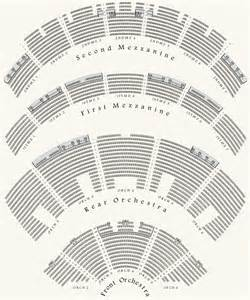 caesars palace colosseum seating chart view colosseum at