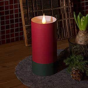 Led Kerzen Außen : led kerzen f r innen au en ~ A.2002-acura-tl-radio.info Haus und Dekorationen