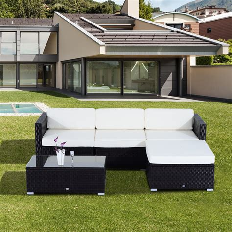 patio furniture near me outdoor decorations