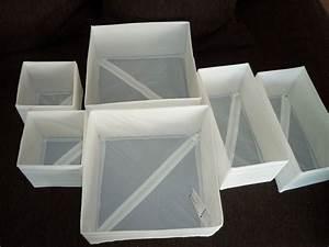 Ikea Box Weiß : ikea skubb box preisvergleich testbericht und g nstige angebote bei ~ Sanjose-hotels-ca.com Haus und Dekorationen