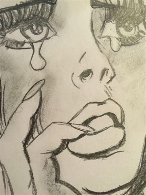 bleistift grafit zeichnungen bleistiftzeichnungen und